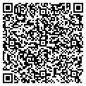 QR code with Asset Courier Service Inc contacts