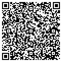 QR code with Michael Ullman Assoc contacts