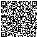 QR code with County of Indian River contacts