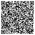 QR code with Randie Zimmerman & Assoc contacts