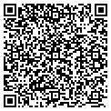 QR code with Baskin-Robbins contacts