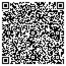 QR code with Lewis W Barnhart Roofing Contr contacts