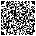 QR code with Eagle Harbor Golf Course contacts