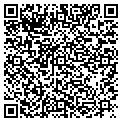 QR code with Jesus Cares PREschool& Early contacts
