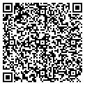 QR code with Reliable Appraising contacts