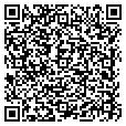QR code with Ivey Funeral Home contacts