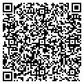 QR code with From Media To You contacts