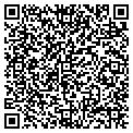 QR code with Scott Montney Forklift Repair contacts