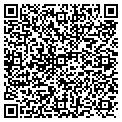QR code with Interiors & Exteriors contacts
