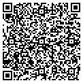 QR code with Atlantic Brokers contacts