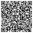 QR code with HDP Tech Inc contacts