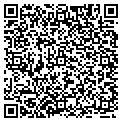 QR code with Barton Painting & Wallcovering contacts
