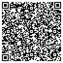 QR code with Dental Temps Professnl Staffin contacts