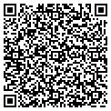 QR code with L&S Construction contacts