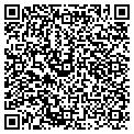 QR code with Blakeslee Maintenance contacts