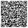 QR code with Abbys Boutique contacts