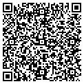QR code with 5th Generation Farms contacts
