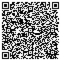 QR code with Henry Archibold Handyman contacts