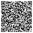 QR code with Auto Tires Inc contacts