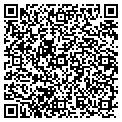 QR code with Kingsley & Associates contacts