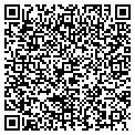 QR code with Blanca Restaurant contacts