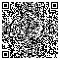 QR code with Bozard Ford Co contacts
