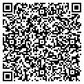 QR code with Tropical Screen Printing contacts