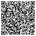 QR code with Marcies Dancewear contacts