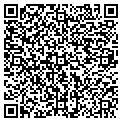 QR code with Gibelli Associates contacts
