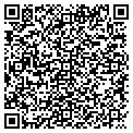 QR code with Saad Industrial Cleaning Inc contacts