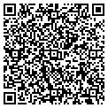 QR code with American Countertop Inc contacts