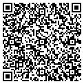 QR code with Richard L Brown & Co contacts
