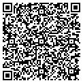QR code with Discount Ticket Club Inc contacts