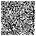 QR code with St Luke & St Peter Church contacts