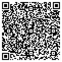 QR code with Meeker Industries Inc contacts