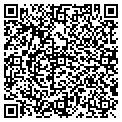 QR code with Crescent Healthcare Inc contacts