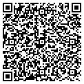 QR code with Techtron Trading Corp contacts