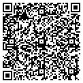 QR code with Trim Pro By James Deming contacts