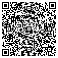 QR code with Play Plus contacts