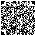 QR code with Haitian Women of Miami contacts