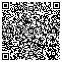 QR code with Alpha Quality Cleaners contacts