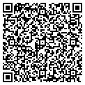 QR code with Bay Area Church of Christ Inc contacts