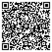 QR code with AM-PM Limo contacts