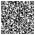 QR code with Ultradian Inc contacts