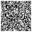QR code with Wall Street Communications contacts