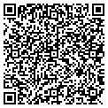 QR code with Prime Lending Plus Corp contacts