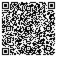QR code with BWI contacts
