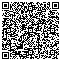 QR code with Windsor Imaging contacts