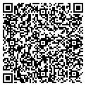 QR code with J D Phillips Plumbing contacts