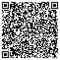 QR code with Matter Brothers Furniture contacts